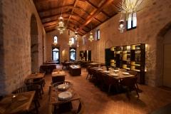 008_restaurant